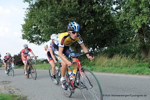 Geel Oosterlo  (139)
