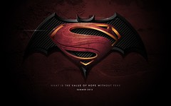 Batman vs Superman Filminde, Lex Luthor'un Rol Ne Olucak? (oyuncuvegrafiker) Tags: superman batman rol lexluthor sinema batmanvssuperman neolacak ktarihi