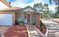 1/59 Devenish Street, Greenfield Park NSW
