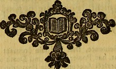 "Image from page 349 of ""A complete collection of state-trials and proceedings for high-treason : and other crimes and misdemeanors; from the reign of King Richard II. to the reign of King George II. With two alphabetical tables to the whole"" (1742)"