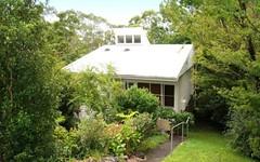 30 Kalinda Road, Bullaburra NSW