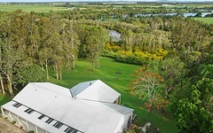 11 Island View Road, Woombah NSW