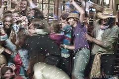 Ruigoord Landjuweel 2014 (Jim Verweij Photography) Tags: party feest music india sexy art amsterdam festival sarah club de fun theater dj circus live crowd documentary jim talent muziek worlds end salon showgirls kerk tycho dorp ruigoord reportage jong vlinder verwey photojournalist partypeople perfomance 2014 kunsten fotograaf vrijheid theetuin creativiteit documentaire spaans ritueel nholland landjuweel kunstenaars fotovakschool kabouterhuis at verweij visuele hollandthenetherlands beeldenroute documentaryphotographer portretfotograaf fotografiephotography fotovakschoolamsterdam lanjuweel noorderling hellinga jimverweij portretphotographer documentairefotograaf vakfotograaffotoacademie httpverweijphotographyjimdocom cultuurbewustnl festivalspecial2014 jimverweijfotografie fotoverweij verweijfotoverweijfotografie