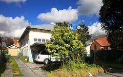 48 Etela Street, Belmore NSW