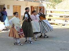 FiestasVispal14-112