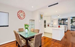 3/5 Blackwall Point Road, Chiswick NSW