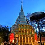 Wat Pan On. วัตพันอ้น. thumbnail
