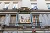 20140623paris-298 (olvwu | 莫方) Tags: street paris france ruemontorgueil jungpangwu oliverwu oliverjpwu olvwu jungpang