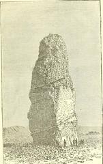 Anglų lietuvių žodynas. Žodis Zend reiškia n pehlevi (Avestos kalba) lietuviškai.