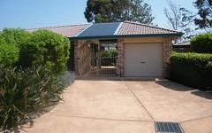 3/11-13 Paruna Court, Forster NSW