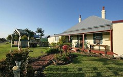 283 South Bank Road, Palmers Channel NSW