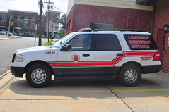 Lawrence Township Department of Emergency Management Car 20 (Triborough) Tags: ford expedition newjersey chief nj firetruck fireengine mercercounty lawrenceville oem car20 lawrencetownship chiefscar ltdem lawrencetownshipdepartmentofemergencymanagement