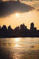 APEIRON (Vagrant Sneaker) Tags: new york nyc newyorkcity buildings nikon dusk streetphotography newyorkbuildings teamnikon d7100 vagrantsneaker