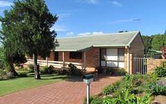 16 Stanley Park Rd, Wollongbar NSW