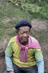 old miner 2