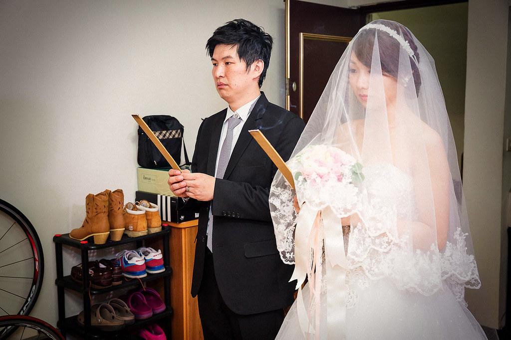 柏緯&書綾Wedding176