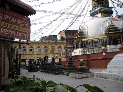 kathmandu 003