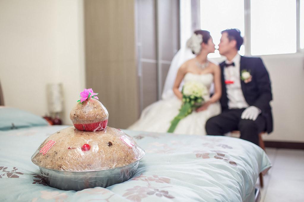 台中婚攝BU