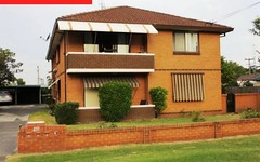 2/40 High Street, Corrimal NSW