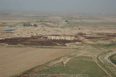 Tell al-Jela'a (38SNA568841) (APAAME) Tags: archaeology ancienthistory tell iraq middleeast tall airphoto oblique aerialphotography aerialphotograph geocity aerialarchaeology camera:model=nikond70 geocountry camera:make=nikoncorporation exif:make=nikoncorporation geostate exif:model=nikond70 exif:lens=180700mmf3545 exif:focallength=70mm exif:aperture=ƒ80 exif:isospeed=200 tellaljela geo:location=to323924722416456039242567tellaljelaa38sna568841 geo:lon=45604218 geo:lat=32392802
