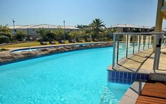 Address available on request, Salamander Bay NSW