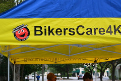 "Smiles Ride 4 Kids 2014 • <a style=""font-size:0.8em;"" href=""http://www.flickr.com/photos/85608671@N08/14881573117/"" target=""_blank"">View on Flickr</a>"