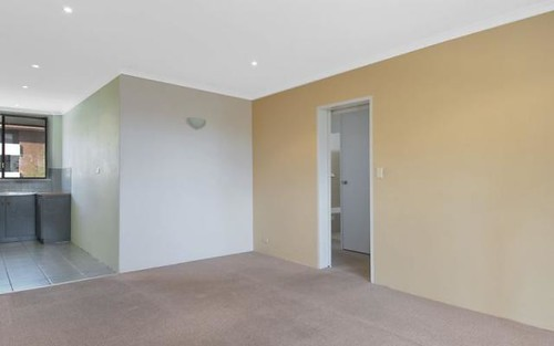 2/30 Springvale Drive, Hawker ACT