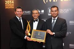 IMG_2672 (Asia Property Awards) Tags: architecture design asia southeastasia realestate property malaysia awards ensign ensignmedia southeastasiapropertyawardsmalaysia2014 asiapropertyawards