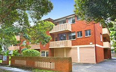 10/11 Avon Road, Dee Why NSW