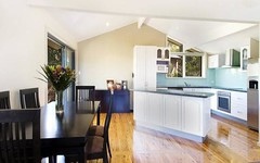 12 Foveaux Place, Cromer NSW