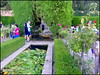 Spain, Granada. Alhambra (dimaruss34) Tags: newyork brooklyn spain image alhambra granada dmitriyfomenko eur22012