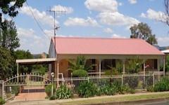 18 Goddard Street, Coolah NSW