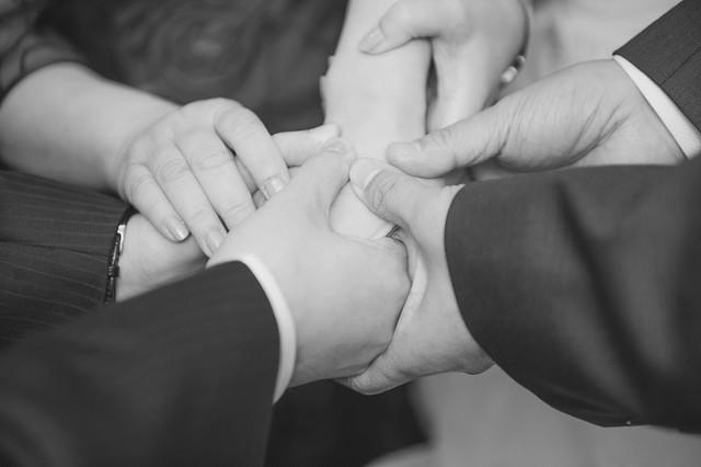 台北婚攝, 紅帽子工作室, 珠寶捧花, 婚禮記錄, 婚攝紅帽子, 推薦婚攝, 晶華, 晶華酒店, 新秘香, Redcap-Studio,DSC_0283