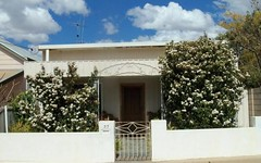 37 Argent Street, Broken Hill NSW