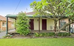 16 Lancaster Avenue, Melrose Park NSW