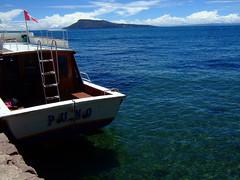 DSCF7343 (JohnSeb) Tags: lake peru titicaca lago island see meer lac perú taquile isla 湖 johnseb jezioro sø озеро southamerica2012