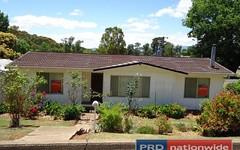 1 Pioneer Street, Batlow NSW
