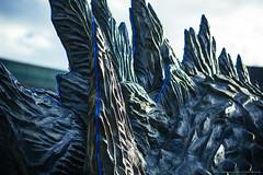 2014_08_30_Godzilla_010_HD (Nigal Raymond) Tags: japan tokyo godzilla midtown  roppongi      100tokyo cooljapan nigalraymond wwwnigalraymondcom