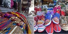 Pisac, Peru (super_ziper) Tags: peru cores artesanato craft feira viagem montanha pisac trabalhomanual valesagrado superziper