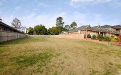 42 Bengal Crescent, Elderslie NSW
