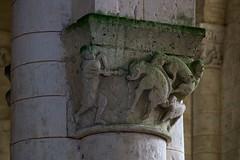 DSC01744 (marc.pecquet) Tags: france melle saintonge sainthilaire