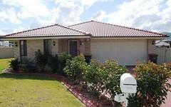 5 Falcon Drive, Calala NSW