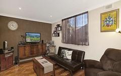 9/628 Crown Street, Surry Hills NSW