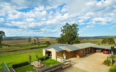 365 Wallagoot Lane, Kalaru NSW