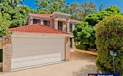 23 Kissing Point Road, Dundas NSW
