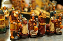 Chess Xadrez Game Joke (Josadaik Alcântara Marques) Tags: voyage trip travel horse playing game macro male travelling tower peru southamerica colors beautiful inca amazing torre sony chess culture inka diamond pointofview match cavalo escacs shah lhama sakk xadrez schack bispo scacchi schach šachy шахматы szachy vua skak satranç catur cờ 棋 skák ŝako チェス šach şahmat diamondclassphotographer skaak شطرنج σκάκι šah ahedres šahs หมากรุก দাবা echèk શેતરંજની રમત சதுரங்கம் చదరంగం שאָך latrunculorum ċess passionshots