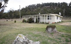 3746 The Bucketts Way, Krambach NSW
