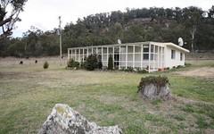 3746 The Bucketts Way, Krambach NSW