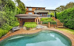 2 Dotterel Place, Woronora Heights NSW