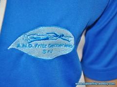 2° gioranta Trofeo Iron Uisp021